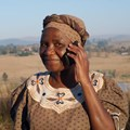 South African companies have strengths on which to build on, particularly in telecoms Shutterstock