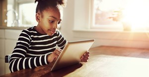 World Literacy Day 2019: Why our children need to be media literate