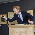 Fine wines to go under the hammer at first Strauss & Co Fine Wine Auction in Cape Town