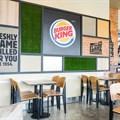 Burger King introduces bacon at select SA restaurants