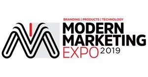 Modern Marketing expo kicks off next week