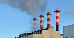 The Carbon Tax Act makes SA's position clear