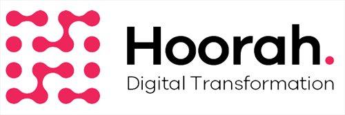Hoorah Digital chooses Deltek WorkBook to streamline systems and processes