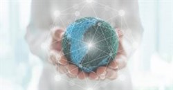 Building a connected, intelligent world