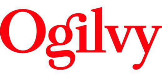 Gallarelli to leave Ogilvy
