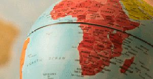 Rocketseed partnerships grow to bring email branding to Africa