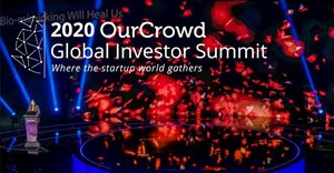 OurCrowd Global Investor Summit returns to Israel in 2020