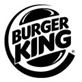 Burger King SA introduces dual-restaurant model
