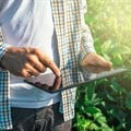 Agri Technovation steers SA agriculture into the 4IR with new mobile app