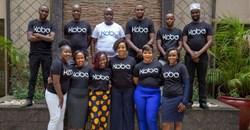 Kobo360 confirms Kenya as new strategic hub for African operations