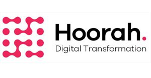 Hoorah Digital chooses Deltek WorkBook to streamline systems and processes