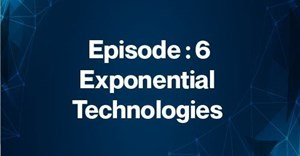 #TechBytes S2E6: Exponential Technologies