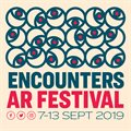 Encounters Film Festival launches Augmented Reality Cinema
