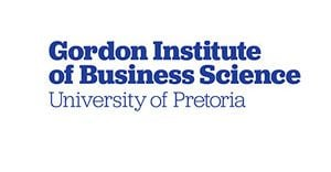 Time to gear up SA's focus on supplier development