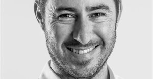 TBWA appoints Luca Gallarelli Group CEO of TBWA\South Africa