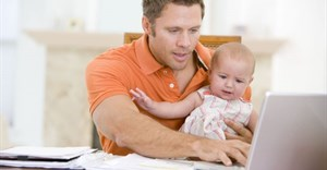 New parental leave legislation enters last stretch