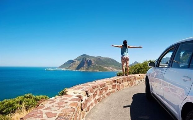 SA's local tourism market still holds potential for growth