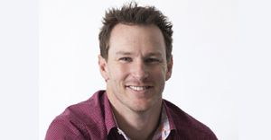New MD appointed at Incubeta SA as it wins more enterprise clients