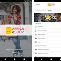 DHL Africa eShop platform rolled out to 34 additional countries