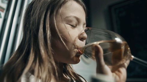 Riverbed's new Aware.org campaign draws attention to the real drinking age in South Africa