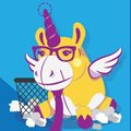 DevCom is hiring! (Communication consultants)