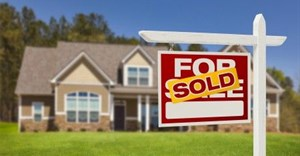 How long will your home take to sell?