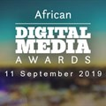 All the 2019 African Digital Media Awards winners