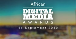All the 2019 African Digital Media Awards winners