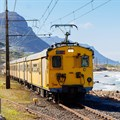 How to make the most of Cape Town on a budget