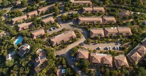 3 ways to spot an up-and-coming suburb
