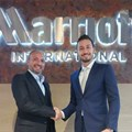 Aleph Hospitality, Marriott sign franchise agreement strengthening ties in Kenya