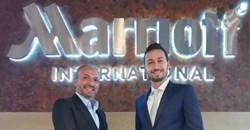 Aleph Hospitality, Marriott sign franchise agreement strengthening ties in Kenya