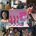 FCB Joburg creates new TVC for Easy Waves
