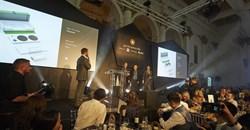 Pentawards 2019 honours best in global packaging design