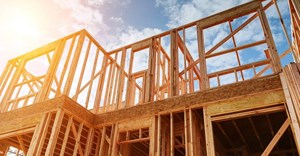 Myths about timber construction: Setting the record straight