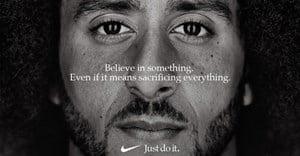 Image credit: Nike.