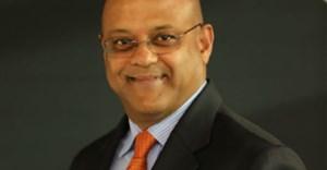 Raghav Prasad.