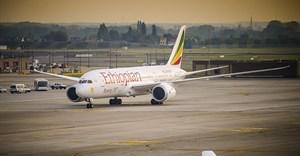 Brussels Airport via