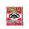 Sorgho looks to modernise umqombothi with Umoja Beer Powder