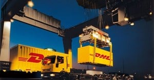 DHL Industrial Projects enhances customer experience in Middle East and Africa