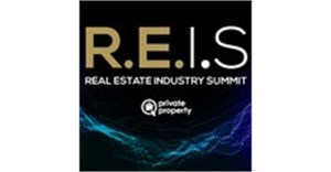 Breakout industry event for premium property investors