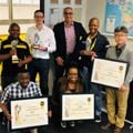 Top honour for KZN business