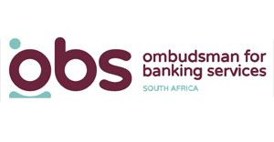The Bank Ombudsman is now your one-stop shop for all banking-related complaints