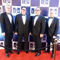 Butlers POS+ Logic crowned most innovative warehousing, logistics solutions brand