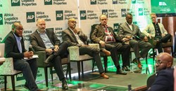 Africa Logistics Properties tackles East African supply chain challenges