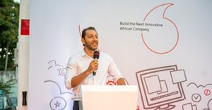 Vodacom Digital Accelerator launches