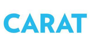 Carat announces that it will support Vodafone with global media buying