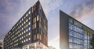 Radisson signs second Red hotel in SA