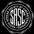 AFDA cinematographers scoop 13 of the 26 awards at SASC Visible Spectrum Awards