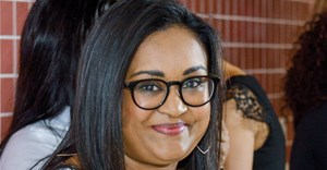 Avon Justine launches recruitment drive for female beauty entrepreneurs